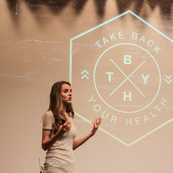 take-back-your-health-dc-2016-robin-shirley