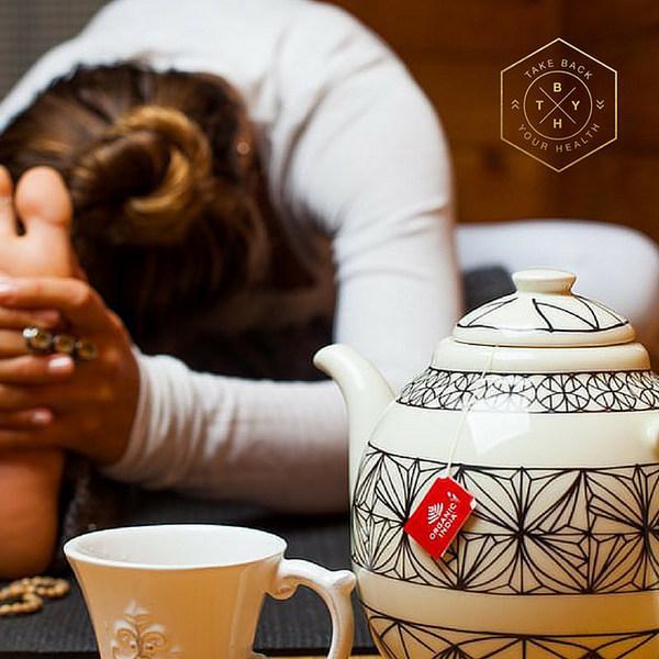 take-back-your-health-dc-2016-yoga-tea