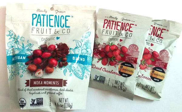 expo-east-patience-fruit-co