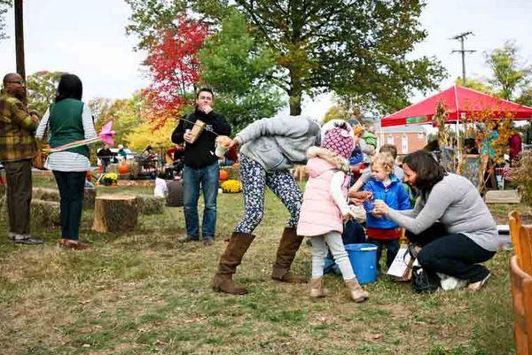 fall_festival_fun