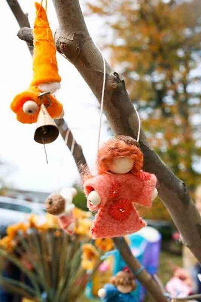 felt_dolls_fall_festival