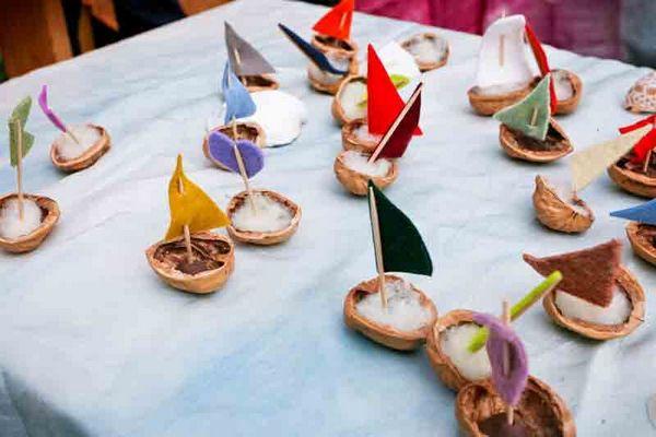 walnut_shell_boats