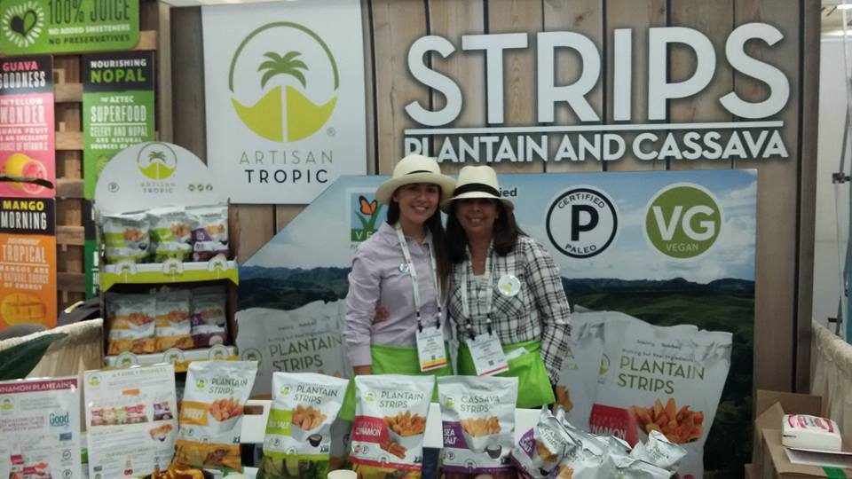 artisan-tropic-plaintain-and-cassava-strips-by-mindful-healthy-life-from-expo-east-2016
