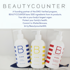 beautycounter-kids-mindful-healthy-life
