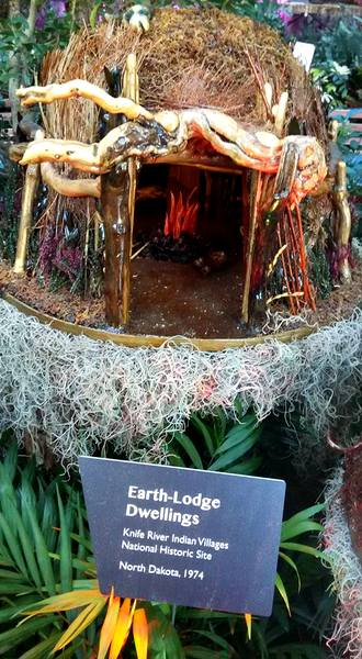 us-botanic-gardens-seasons-greenings-2016-mindful-healthy-life-earth-lodge-dwellings