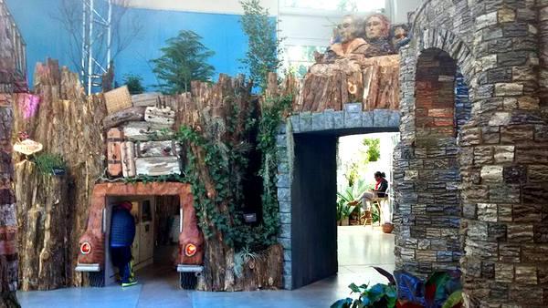 us-botanic-gardens-seasons-greenings-2016-mindful-healthy-life-mount-rushmore