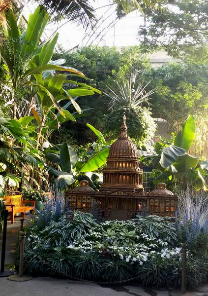 us-botanic-gardens-seasons-greenings-2016-mindful-healthy-life-us-capitol
