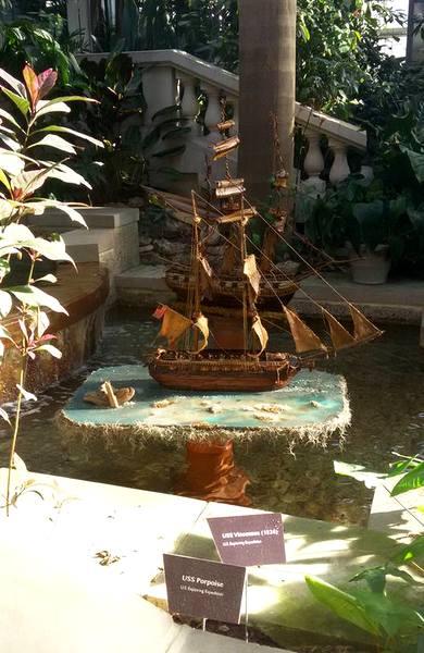 us-botanic-gardens-seasons-greenings-2016-mindful-healthy-life-ships