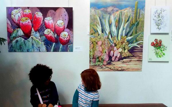 us-botanic-gardens-seasons-greenings-2016-mindful-healthy-life-watercolors