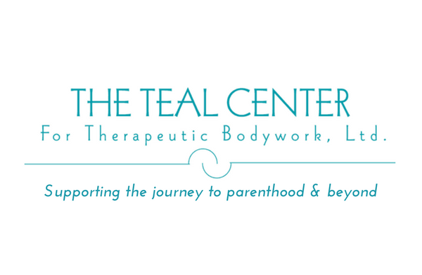 The Teal Center: Supporting the journey to parenthood & beyond