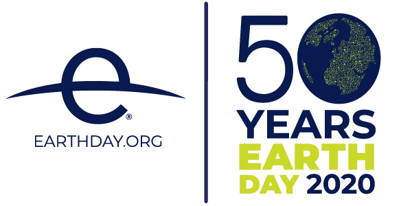 Earth Day 50th_logo_blue_transparent-01